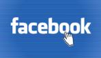 Jak prowadzić fanpage na Facebooku – podstawowe zasady?