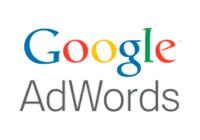 Rozszerzenia reklamowe Adwords