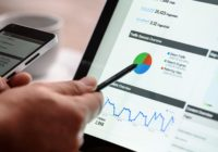Najważniejsze zmiany w Adwords i w Analytics w ostatnim czasie